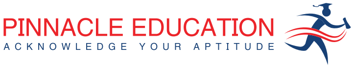 PINNACLE EDUCATION HK: First and only IB Accelerated Program in HK